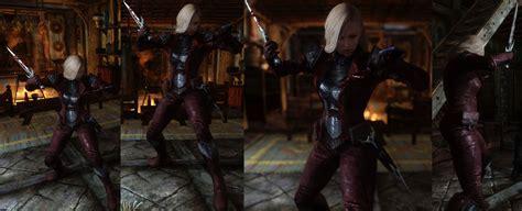 skyrim hot armor for female mod armures de mavari et contractor la confr 233 rie des traducteurs