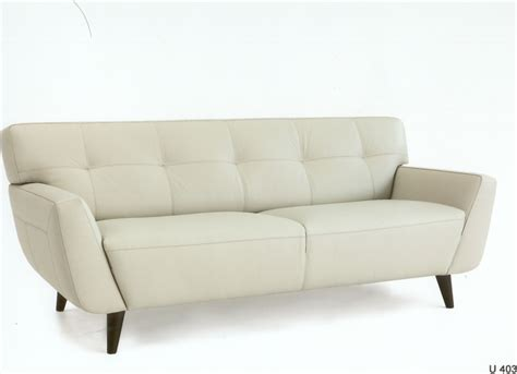 Hamilton Sofa And Leather Gallery by Pin By Hamilton Sofa Leather Gallery On Hamilton S Sofas