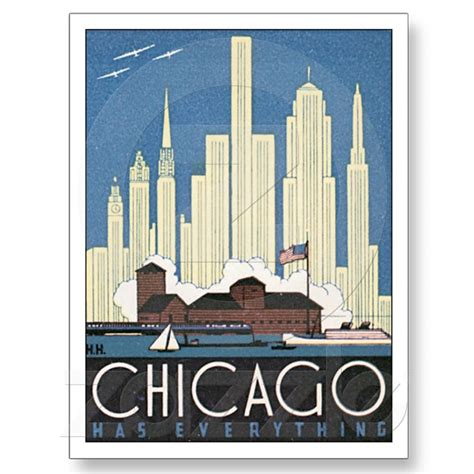 Susannah Clarke Ill To Tour by 11 Best Chicago Inspired Home Decor Ideas Images On