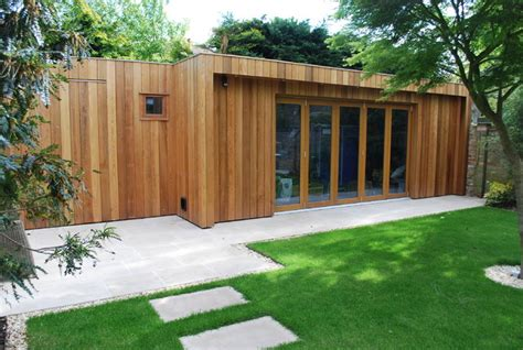 Streatham Sheds by Streatham Garden Shed And Building By Your Garden Room
