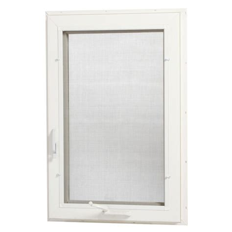 casement window 60 x 48 casement windows windows the home depot