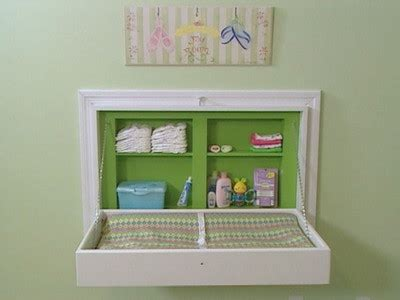 ways to save space in a small bedroom way to save space in a small room love this idea