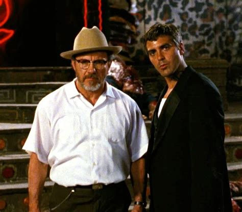 film quentin tarantino george clooney 48 best from dusk till dawn images on pinterest dusk