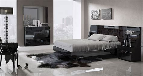 indian bedroom furniture catalogue 1 contemporary furniture 174 new product page