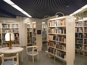 images of library shelves file tere library shelves jpg wikimedia commons
