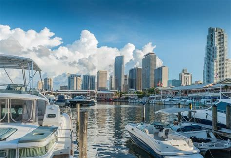 miami boat show 2018 vendors plan your visit to the 2018 miami boat show one river point