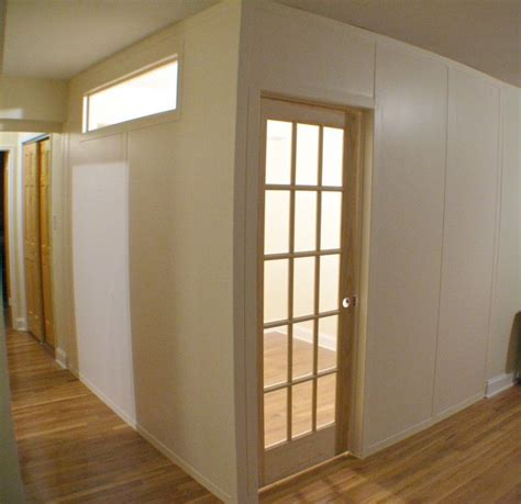 temporary bedroom walls gallery the room partition diy th pinterest
