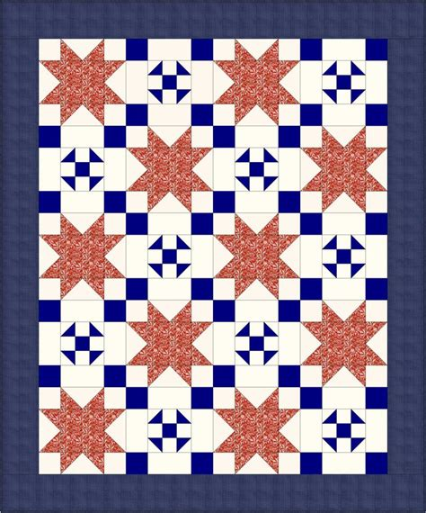 427 best images about quilts of valor on