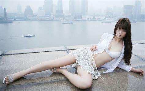 beautiful asian girls gallery aliinxian s world
