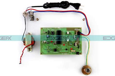 induction motor speed using triac induction motor speed using thyristors edgefx