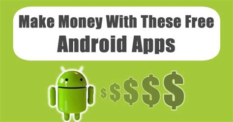 android apps that pay you android apps that pay you real money for real brainfy best for