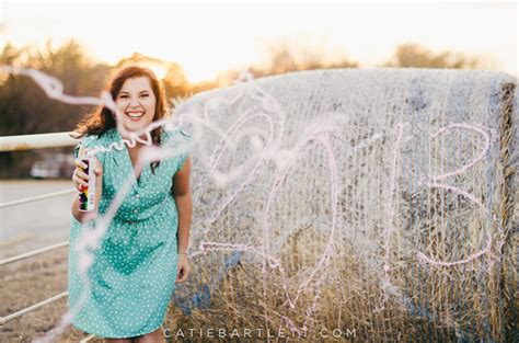 ideas for seniors alex northern oklahoma senior photographer catie