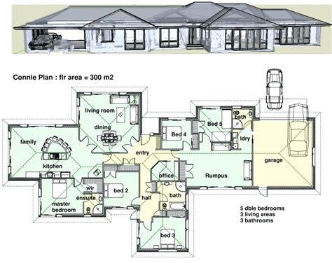 layout of modern slaughter house modern houses blueprints best modern house plans photos