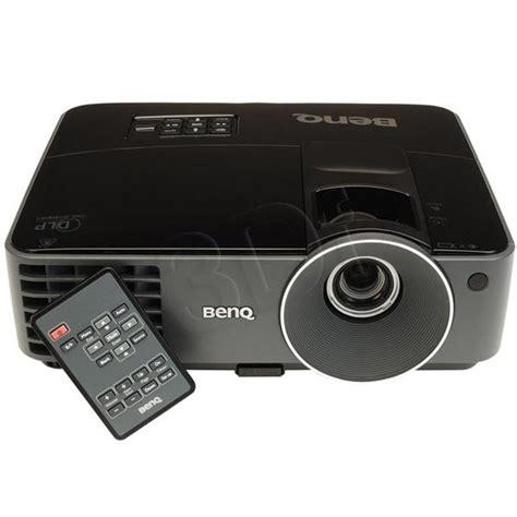 projector benq mx501