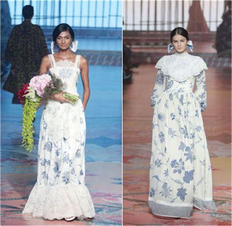 Baju Di Indah Bordir baju baju indah karya didi budiardjo yang terbuat dari