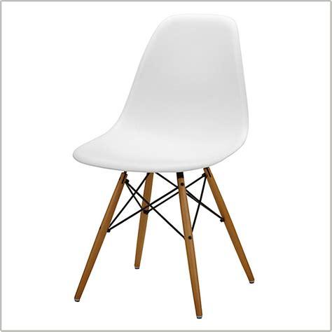 Replica Charles Eames Chair Design Ideas Charles Eames Eiffel Chair Replica Chairs Home Decorating Ideas 0d2klpgalx