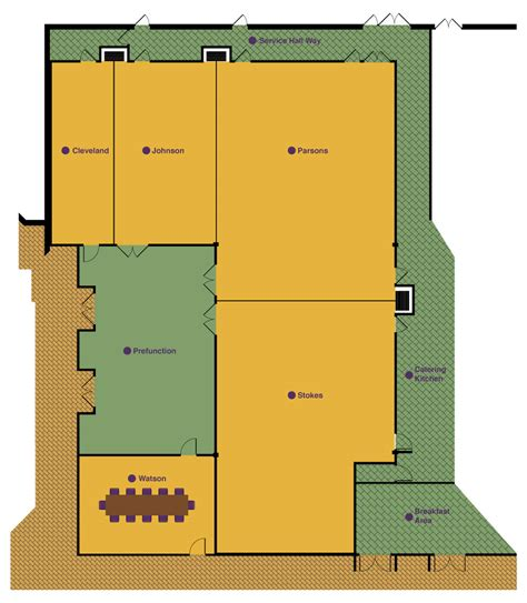 event center floor plans event center floor plan yadkin valley event center