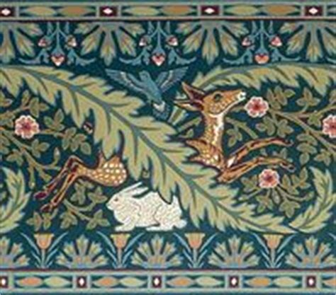 arts and crafts wallpaper borders 1000 images about william morris arts crafts on
