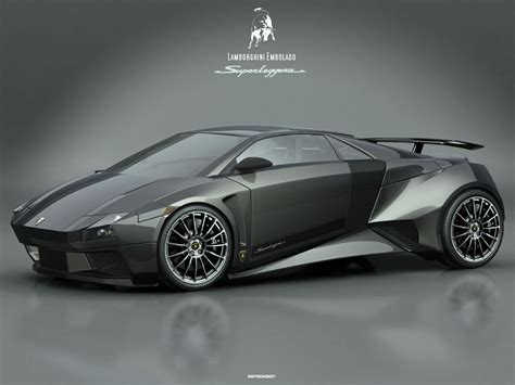 lamborghini concept cars world of cars lamborghini embolado wallpaper