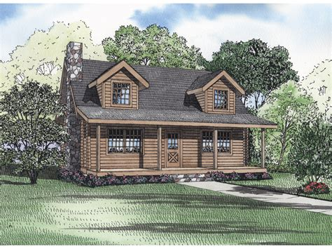 Cabin Plans Alaska by Alaska Rustic Home Plan 073d 0019 House Plans And More