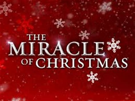 libro the christmas miracle of ake s pains a very heartwarming christmas miracle type of story