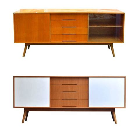 vintage modern furniture 11 best images about retro furniture on pinterest