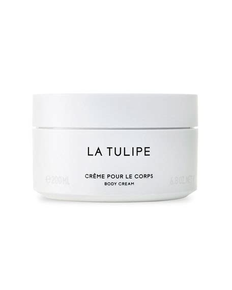 Collagen Lotion La Tulipe niven blue lotion 12 oz