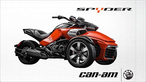 Can Am Meme - can am spyder motorcycle memes