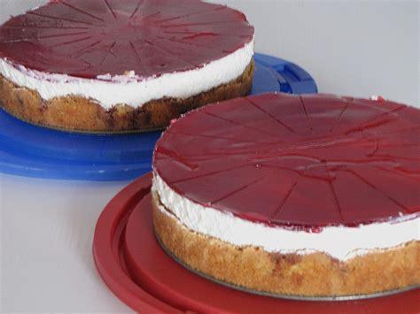 rotkäppchen kuchen rotkappchen kuchen dr oetker beliebte rezepte f 252 r kuchen