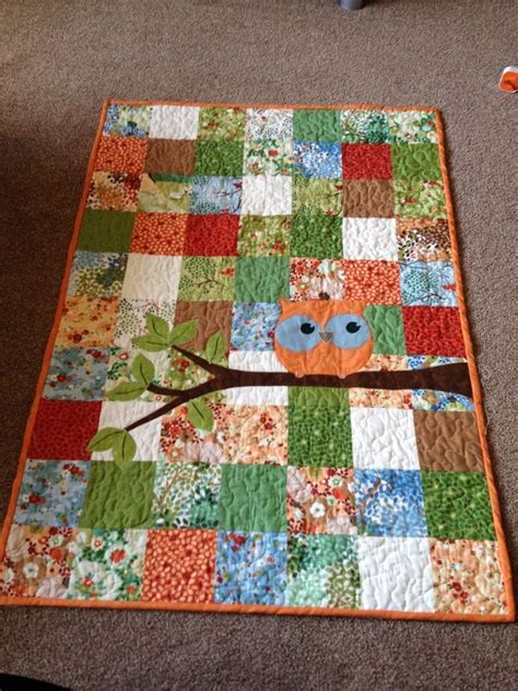 cute quilt pattern cute baby quilt patterns bing images