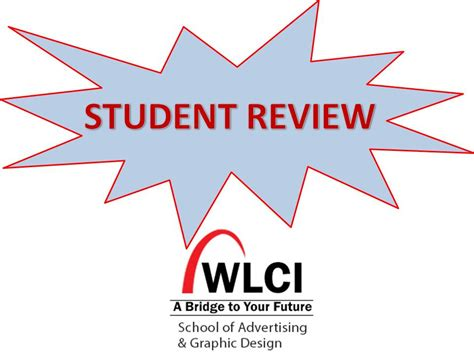 Wlc College Mba by Wlci College Reviews And Feedback About Placement Wlc