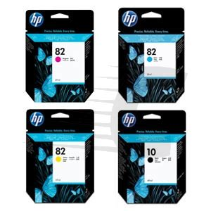 Dijamin Tinta Hp Original 970 Xl Black hp 10 cartucho de tinta hp c4844ae negro