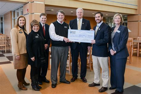 patten university financial aid utc s financial wellness center partners with tennessee