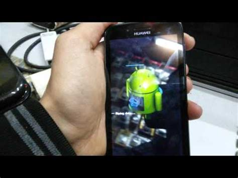 format factory y511 how to hard reset huawei ascend y511 u30 phone doovi
