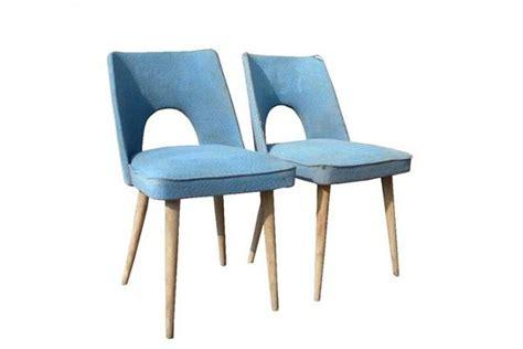 sedie da da letto moderne poltrone da letto moderne poltroncine da