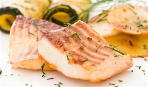 alimentos con mas prote nas 7 alimentos que contienen prote 237 nas