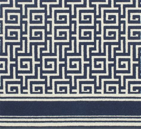 antelope rug for sale 100 antelope rug for sale index of assets images contemporary navajo rugs for sale navajo