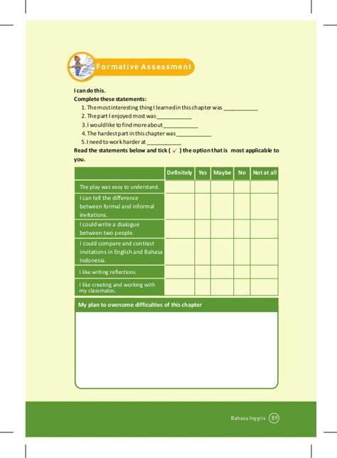 Invitation Letter Kelas Xi Buku Bahasa Inggris Kelas Xi Kurikulum 2013 Kemendikbud