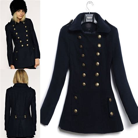 Trend Alert Inspired Coats by Style Winter Coat Oasis Fashion