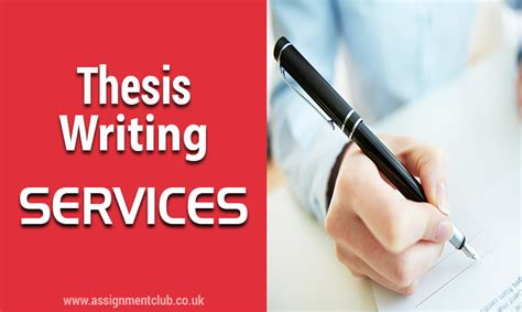 phd dissertation writing services phd thesis writing services uk 187 100 original
