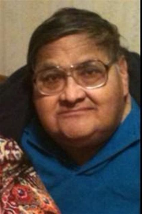 michael adair obituary muskogee oklahoma legacy