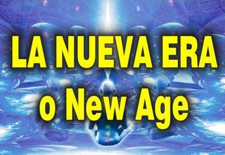 nueva era 2012 el monstruo de las mil caras 1 serie nueva era