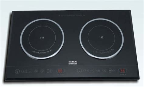 induction stoves china double stove induction cooker mdb 818b china