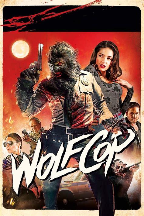 film lucy vostfr streaming wolfcop 2014 streaming film vostfr
