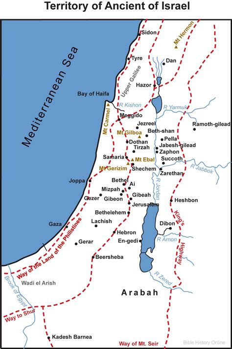 map of ancient jerusalem in jesus time map of palestine territory bible history