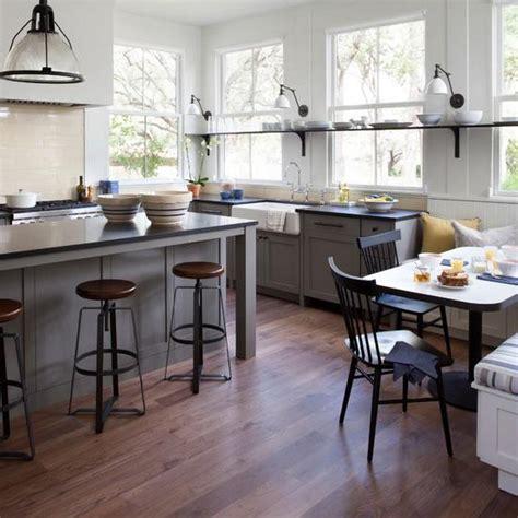 open kitchen shelves decorating ideas open kitchen shelves and stationary window decorating ideas