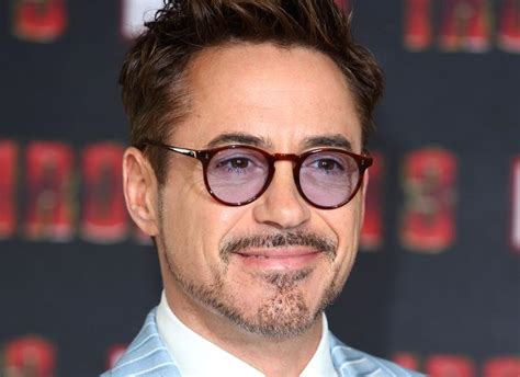 can you name all these classic hollywood actors trivia quiz robert downey jr in photos celebrities 2013 highest