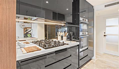 bolec cuisine kitchen renovation ottawa gatineau region bolec