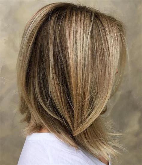 inspiring long bob hairstyles  lob haircuts