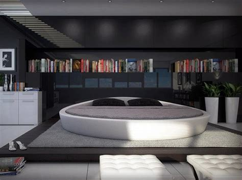 Grand Furniture Com by Opus Een Rond Bed Omdat Het Kan Freshgadgets Nl